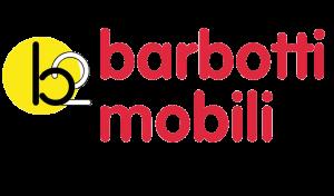 Arredamenti Barbotti Due