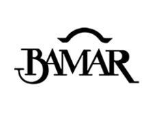 bamar