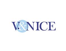 venetac